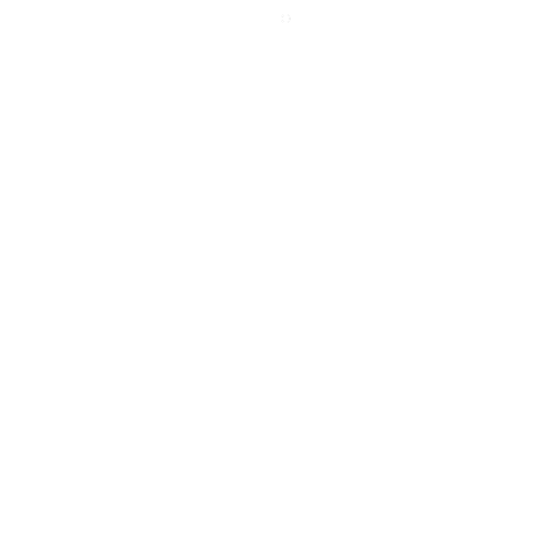royal theatre logo2019